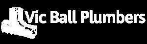 vic ball plumbers
