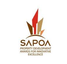 SAPOA AWARD VIC BALL