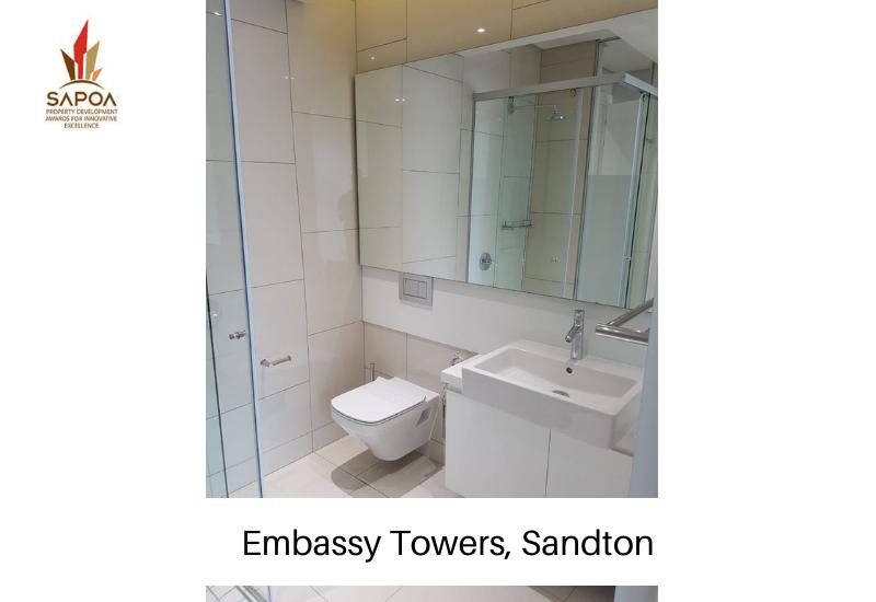 Embassy (1)