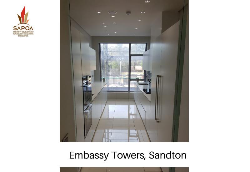 Embassy (2)