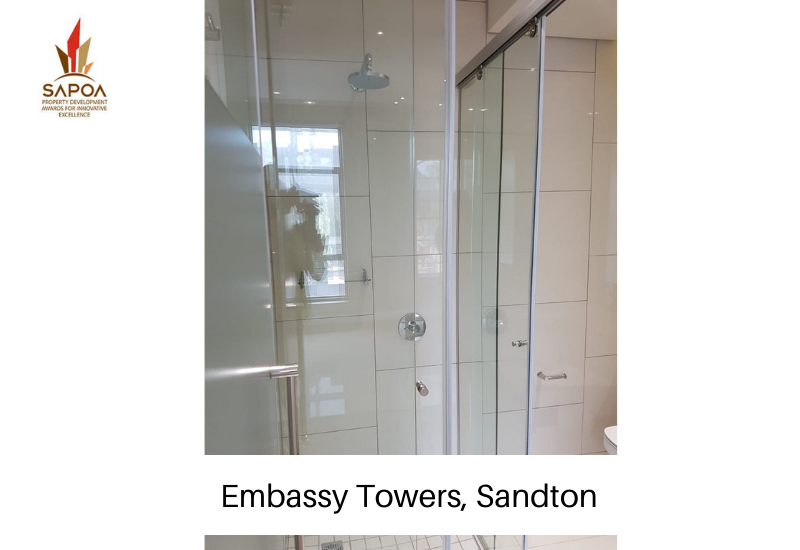 Embassy (3)