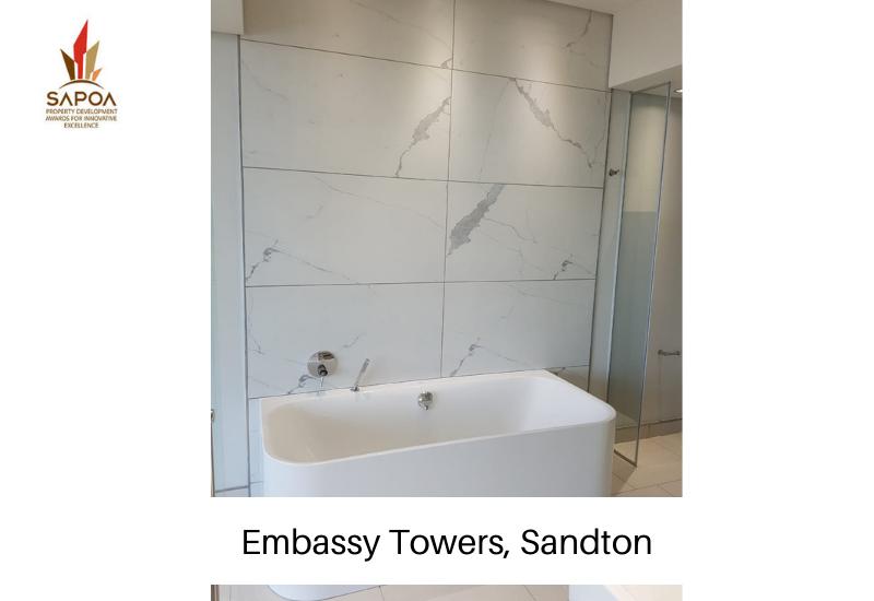 Embassy (4)