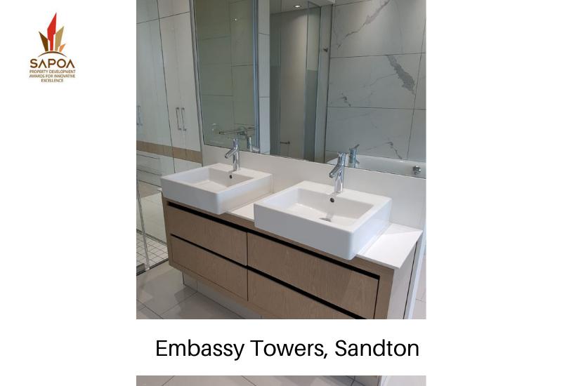 Embassy (5)