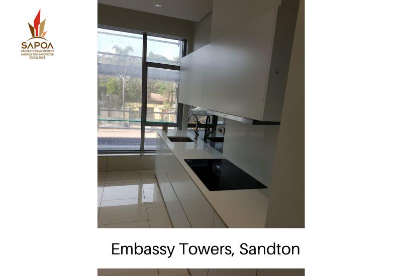 Embassy (6)
