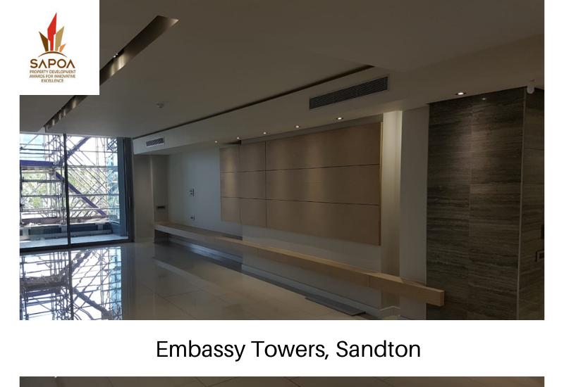 Embassy (8)