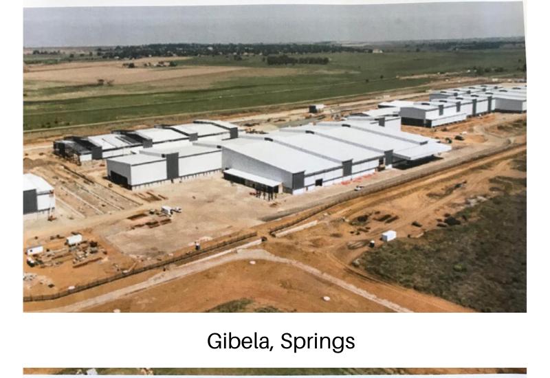 Gibela (2)