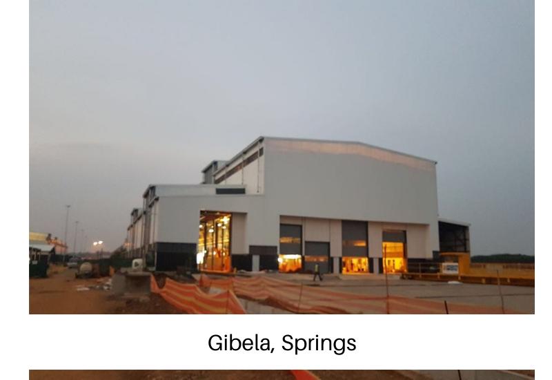 Gibela (3)