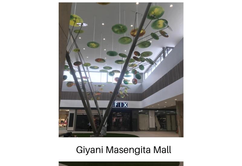 Giyani (3)