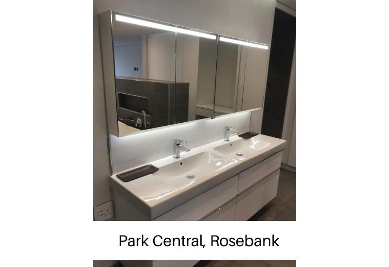 ParkCentral (4)